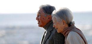 Post de Máxima preocupación en Japón: la emperatriz Michiko tiene cáncer de mama