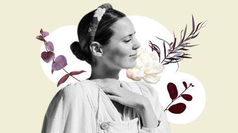 Guía de la boda de Claudia Osborne y José Entrecanales: de los invitados a los looks