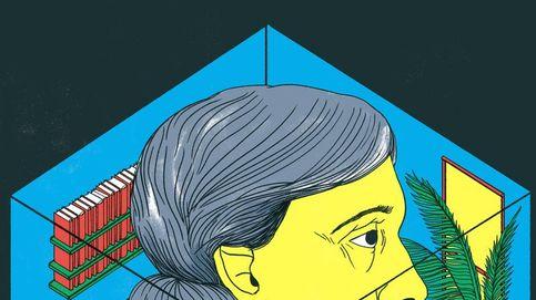 De la Prehistoria al #MeToo: una cronología de las mujeres que cambiaron el rumbo