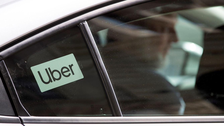 La AN investiga una querella de los taxis contra las VTC por posible infracción penal
