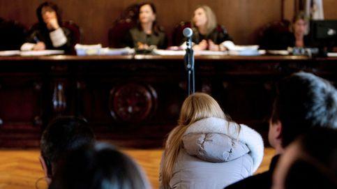 La mujer más buscada por Europol también blanqueaba para el narco