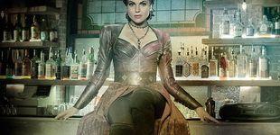 Post de Fin al cuento: 'Once upon a time', cancelada por ABC tras su temporada 7