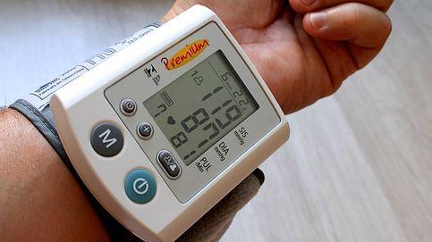 Los mejores tensiómetros de brazo para la tensión