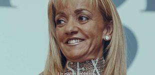 Post de El tercer hombre: el asesinato de Isabel Carrasco da otro giro inquietante