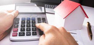 Post de Los mínimos del euríbor dan el empujón definitivo a las hipotecas a tipo fijo