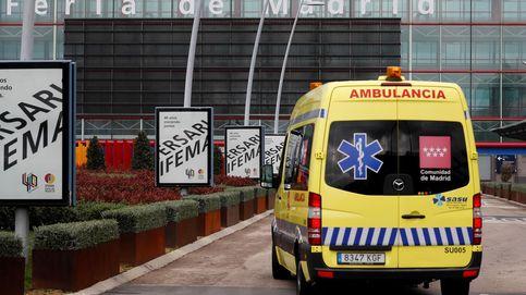 Arroz SOS destina 1M€ a material sanitario para luchar contra el Covid-19