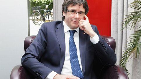 Puigdemont aplaza hasta las municipales la nueva ocasión para romper con España
