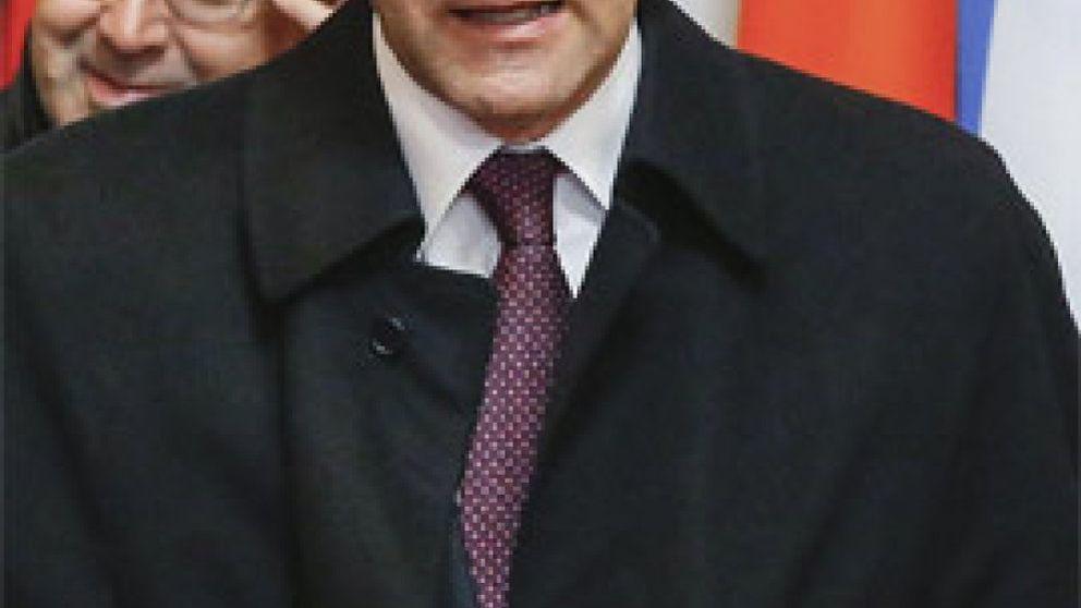 El Gobierno portugués vende el 4,144% que aún conservaba de EDP por 356,1 millones