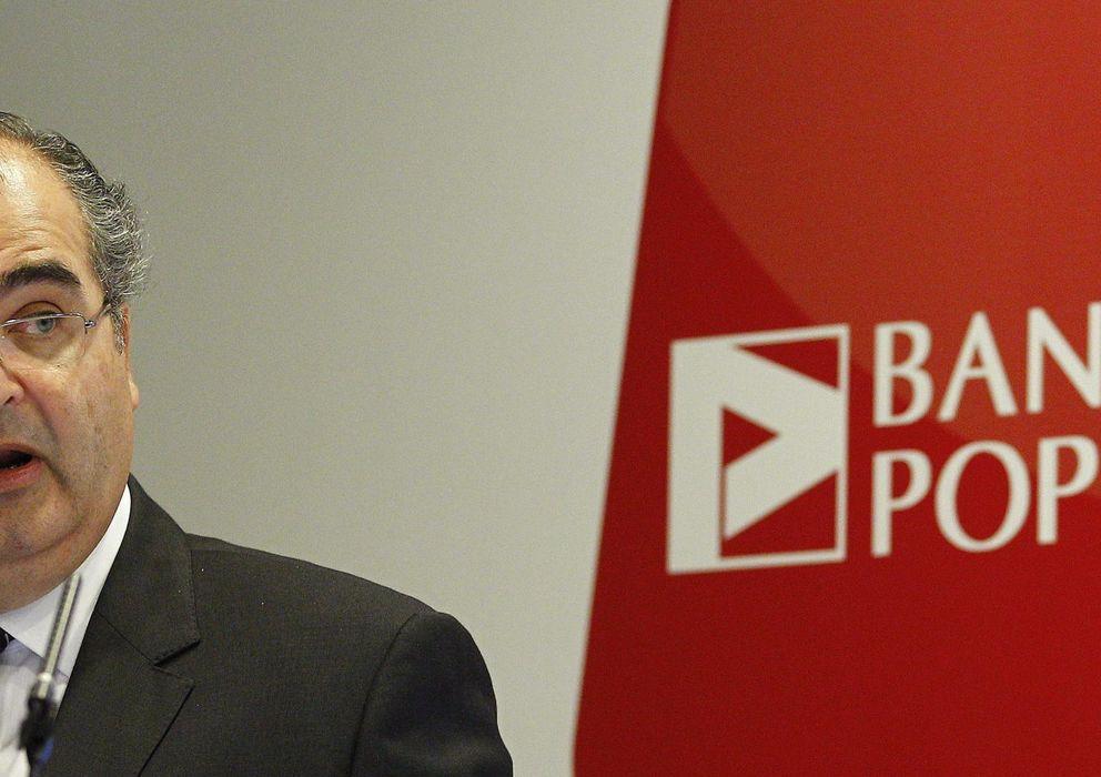 Noticias del banco popular popular y evo piden ayudas for Catalunya banc oficinas