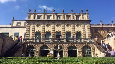 Florencia multará por comer y beber por la calle con hasta 500 euros