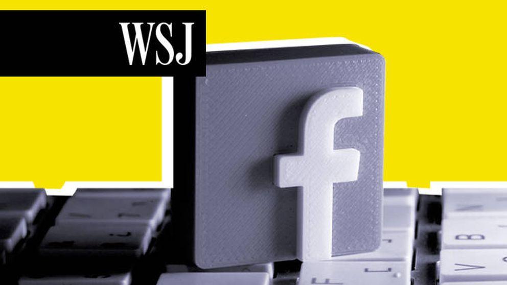 ¿Boicot de sus anunciantes? Facebook tiene problemas mucho más graves
