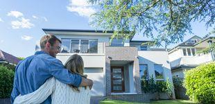 """Post de """"Es un suicidio financiero"""": por qué no deberías comprar una casa"""