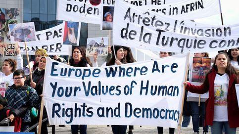 Cómo muere una democracia