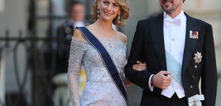 Post de El príncipe Nicolás de Grecia se reinventa como fotógrafo en Australia