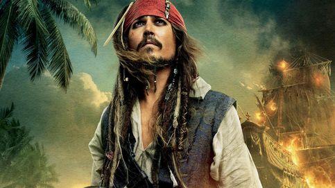 ¿Quiere capturar al pirata? Siga el dinero