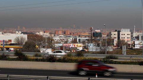 La laguna legal que enmascara la contaminación de los nuevos coches diésel