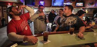 Post de Wisconsin abre bares a punta de sentencia: la Justicia tumba el confinamiento