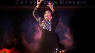 De la miseria al triunfo: la extraña y desgarrada historia del flamenco