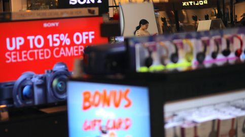 El 'Black Friday' chino ya está aquí: dónde encontrar los mejores chollos tecnológicos