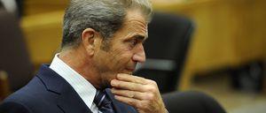 Foto: Mel Gibson 'protagoniza' el divorcio más caro de la historia de Hollywood