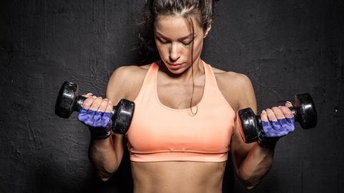 El plan de ejercicios de 10 minutos con el que quemar calorías durante todo el día