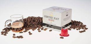 Post de Llega a España el café más premium del Caribe