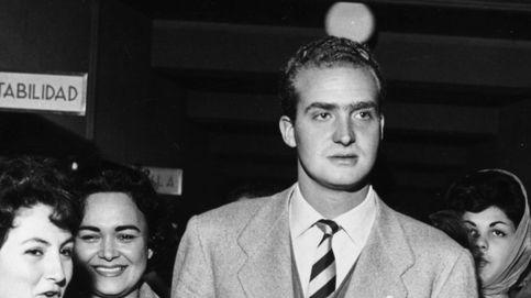 Juan Carlos, la pistola y la muerte de su hermano: la verdad de sus allegados