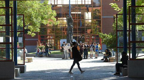 Gobierno y CCAA acuerdan fijar un límite al precio de la matrícula de la universidad