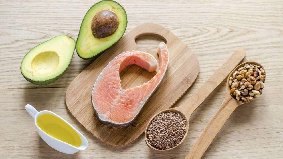 La dieta de las 2 comidas al día: un régimen novedoso cara al verano