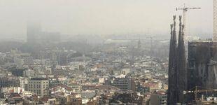 Post de La inversión en oficinas aumentan un 1.000% en Barcelona que bate a Madrid