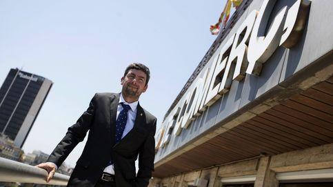 La 'Cambra' no hará absolutamente nada para que vuelvan las empresas a Cataluña