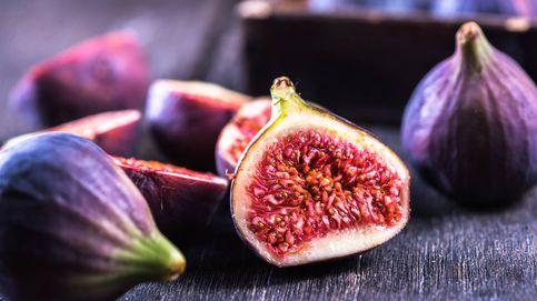 Los mejores superalimentos de otoño para mejorar tu salud