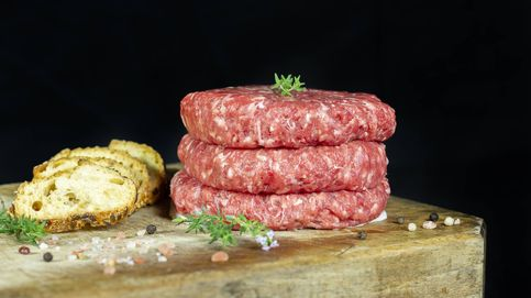 Aunque nadie comiera carne, no se solucionaría el problema climático