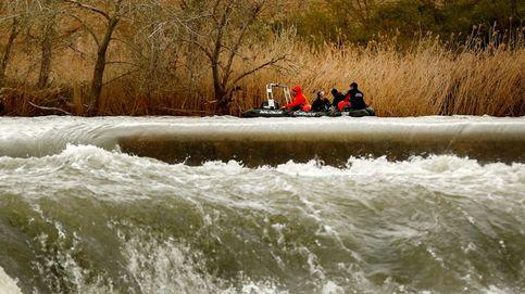 Un menor de 15 años rescata a un hombre ebrio de las aguas del río Ebro en Navarra