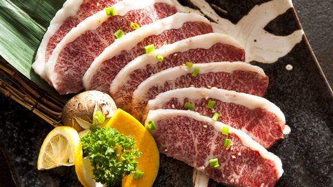 Los mitos de la famosa carne de Kobe: ¿es buena o mala?