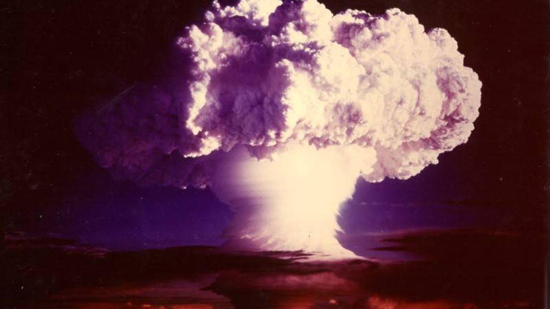 El intelectual y la guerra: qué fue del Proyecto Manhattan y cómo perdura su legado militar
