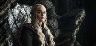 Post de HBO confirma que la última temporada de 'Juego de tronos' no llegará hasta 2019
