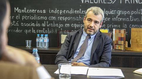 Aena ofrece quitas del 90% a los nuevos alquileres en plena batalla judicial con sus inquilinos