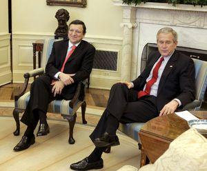 Bush anunciará el próximo miércoles la nueva estrategia en Iraq