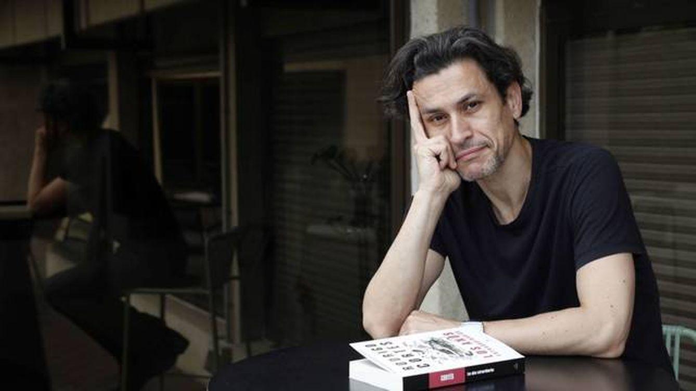 'Los años extraordinarios': el descacharrante e inesperado éxito literario del verano