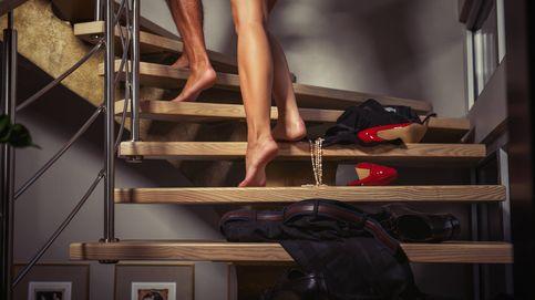 Cinco verdades de toda la vida sobre la infidelidad, desmentidas