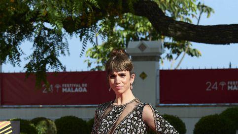 Elena Furiase: de actriz a diseñadora, su fama cada 1 de abril y boda inminente