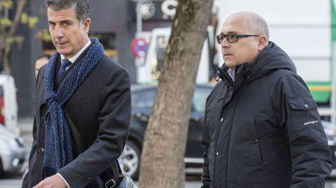 La Justicia resuelve este martes el mayor caso de corrupción con excargos del PNV