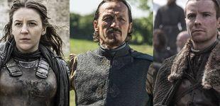 Post de Bronn, Yara y Gendry, las posibles sorpresas del último capítulo de 'GOT'