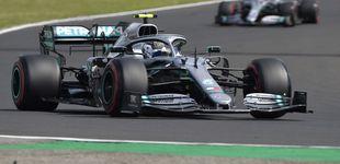 Post de El codiciado asiento en la Fórmula 1 que no tiene dueño para 2020 y todos quieren