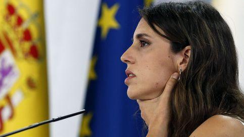 La Fiscalía pide imputar al tesorero y la gerente de Podemos por el caso Niñera
