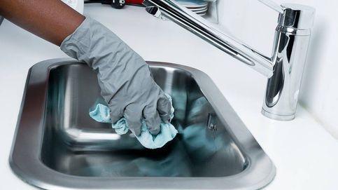 Productos químicos de limpieza: combinaciones que pueden ser mortales