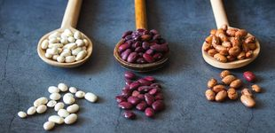 Post de ¿Ayudan a adelgazar? Los 5 mitos sobre las legumbres que deberías desterrar hoy mismo