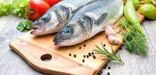Post de El truco idóneo para conservar bien el pescado en la nevera