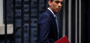 Post de El Maharajah de Yorkshire: ¿está listo UK para un primer ministro de origen indio?